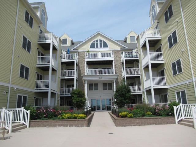 360 Revere Beach Blvd #203, Revere, MA 02151 (MLS #72372376) :: Westcott Properties