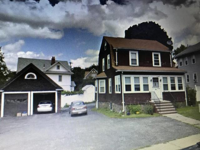 498 Lynn Fells Pkwy, Melrose, MA 02176 (MLS #72372610) :: EdVantage Home Group