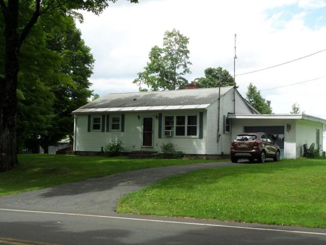15 Sam Hill Rd, Worthington, MA 01098 (MLS #72372951) :: Apple Country Team of Keller Williams Realty