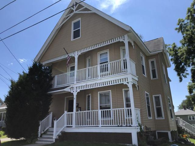 44 Greendale Ave, Worcester, MA 01606 (MLS #72373371) :: Local Property Shop