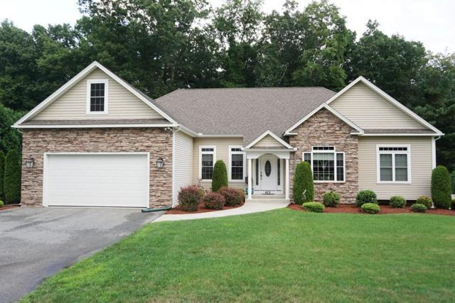 425 Pine St, Agawam, MA 01030 (MLS #72373867) :: Commonwealth Standard Realty Co.