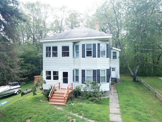 197 Svenson Ave, Worcester, MA 01607 (MLS #72374076) :: The Goss Team at RE/MAX Properties