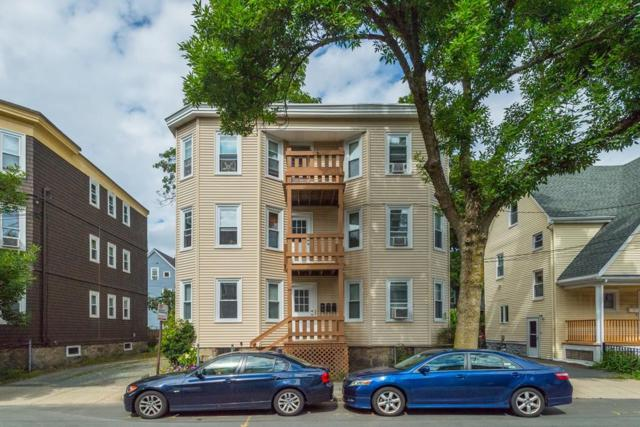 24 Montfern, Boston, MA 02135 (MLS #72374470) :: Vanguard Realty