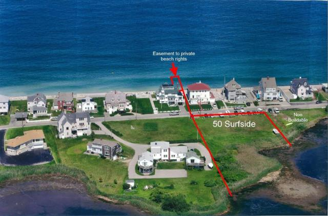 50 Surfside Rd, Scituate, MA 02066 (MLS #72374823) :: Vanguard Realty