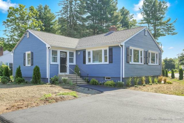 45 Lexington St, Burlington, MA 01803 (MLS #72375406) :: EdVantage Home Group