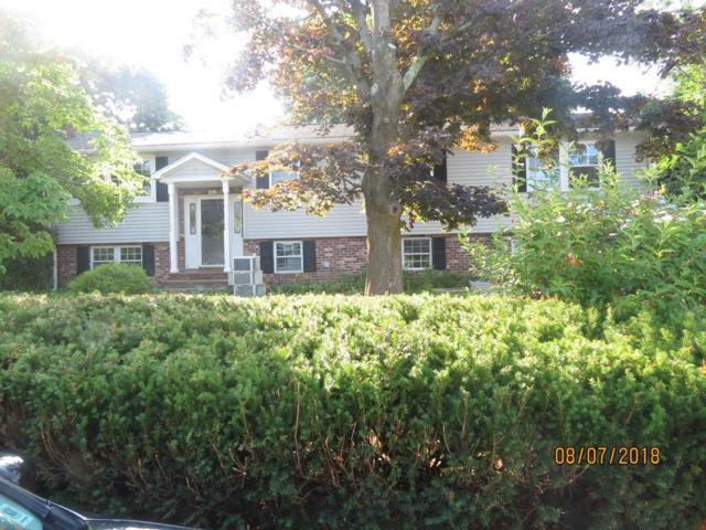 83 River Road, Lowell, MA 01852 (MLS #72375502) :: Westcott Properties