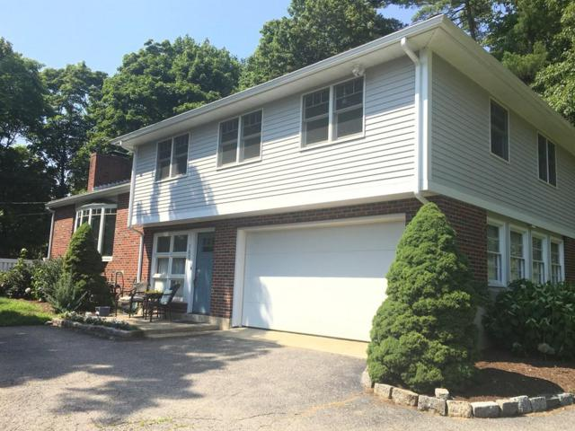 189 Hart St, Beverly, MA 01915 (MLS #72375517) :: Apple Country Team of Keller Williams Realty
