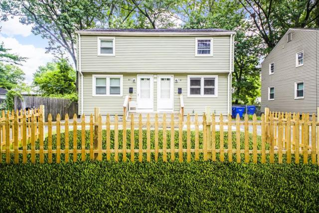 41-43 Humbert St, Springfield, MA 01109 (MLS #72376151) :: Commonwealth Standard Realty Co.