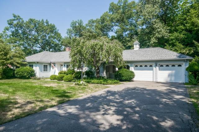 36 Overlook Dr, Springfield, MA 01118 (MLS #72376448) :: Commonwealth Standard Realty Co.