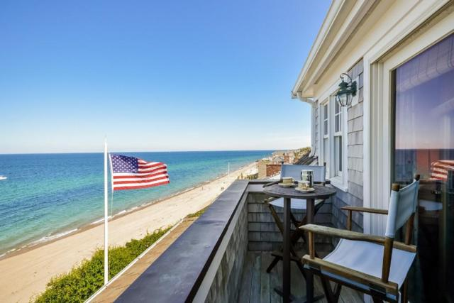 23 Provincetown View Rd, Plymouth, MA 02360 (MLS #72376988) :: Vanguard Realty