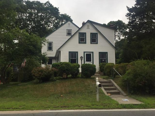 26 Waterhouse, Bourne, MA 02553 (MLS #72377215) :: Apple Country Team of Keller Williams Realty