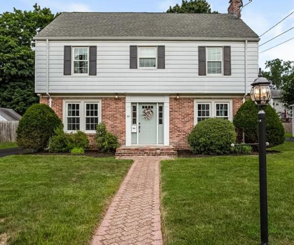 25 Mandalay Rd, Springfield, MA 01118 (MLS #72377463) :: Commonwealth Standard Realty Co.