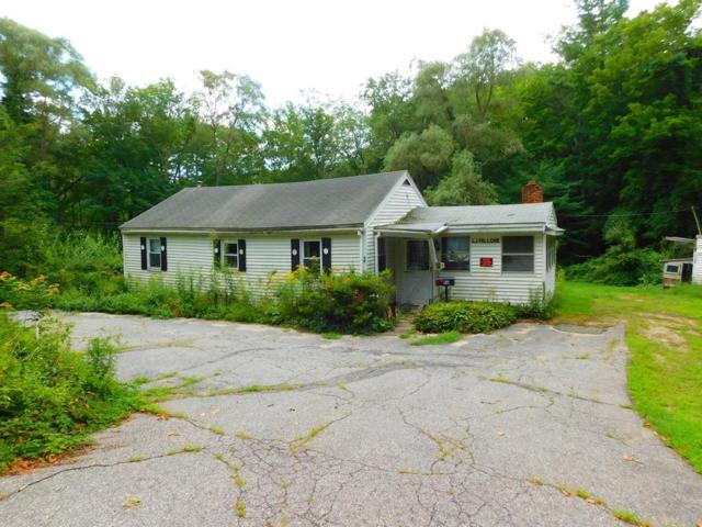 96 Manchaug Road, Sutton, MA 01590 (MLS #72377544) :: Apple Country Team of Keller Williams Realty