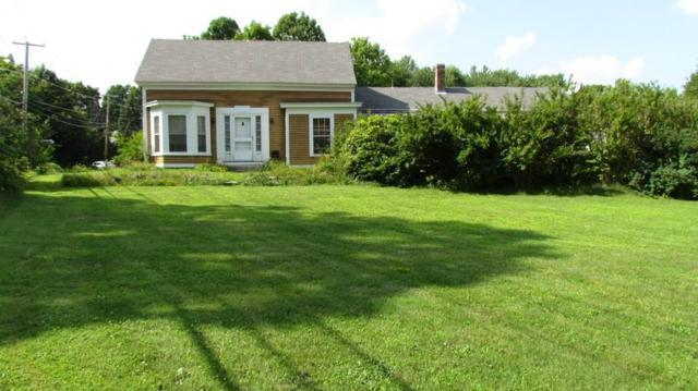 140 South St, Westborough, MA 01581 (MLS #72377615) :: Hergenrother Realty Group