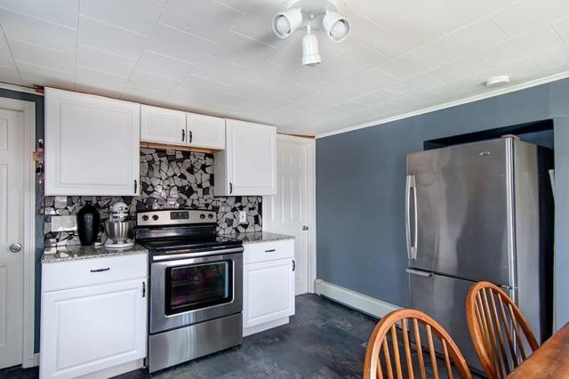 6-6R Barnes St, Webster, MA 01570 (MLS #72377715) :: Anytime Realty