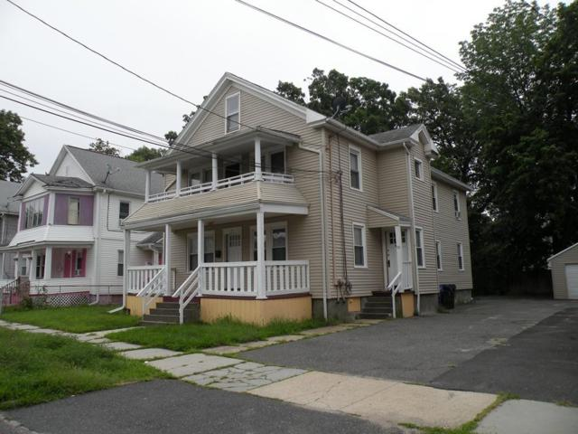 57-59 Maryland St, Springfield, MA 01108 (MLS #72377962) :: Apple Country Team of Keller Williams Realty