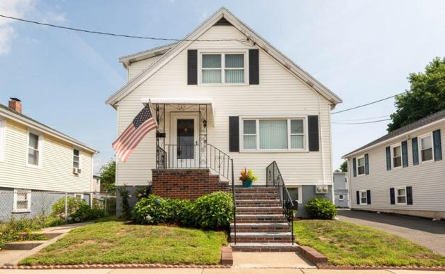 37 Madison Ave., Chelsea, MA 02150 (MLS #72377994) :: ERA Russell Realty Group