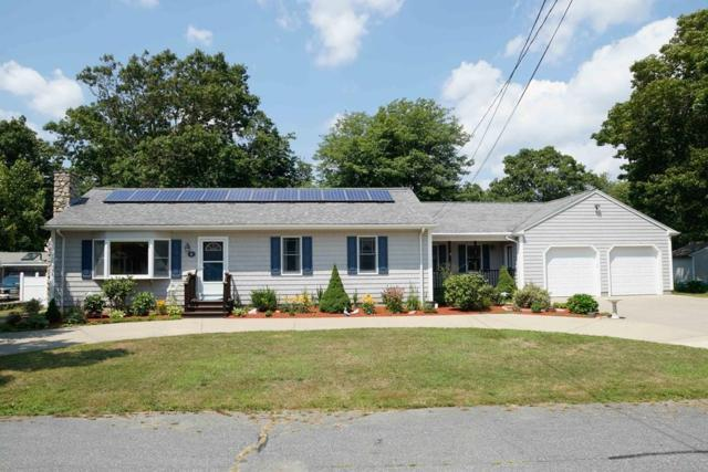 8 Grape St, Fairhaven, MA 02719 (MLS #72378419) :: Commonwealth Standard Realty Co.