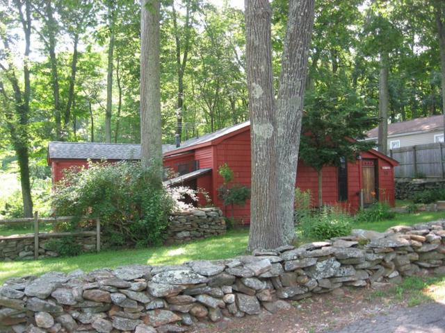 90 Cubles Drive, Brimfield, MA 01010 (MLS #72378495) :: NRG Real Estate Services, Inc.