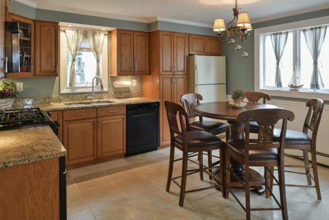 256 Chelmsford St., Chelmsford, MA 01824 (MLS #72378960) :: EdVantage Home Group