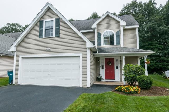 131 Orchard Street, Tewksbury, MA 01876 (MLS #72379249) :: EdVantage Home Group