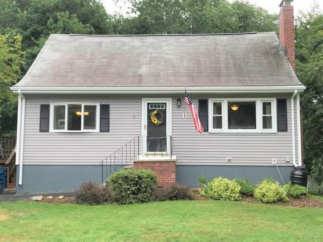 8 Glenwood St, Burlington, MA 01803 (MLS #72379355) :: EdVantage Home Group