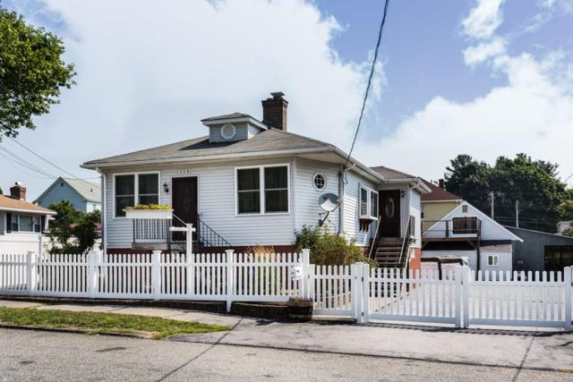 13 Plainfield Ave, Shrewsbury, MA 01545 (MLS #72379404) :: Hergenrother Realty Group
