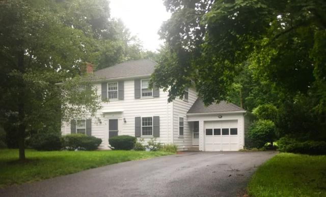 17 Wildon Road, Wellesley, MA 02482 (MLS #72379421) :: Commonwealth Standard Realty Co.