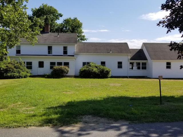 55 Depot Rd, Hatfield, MA 01038 (MLS #72379509) :: NRG Real Estate Services, Inc.