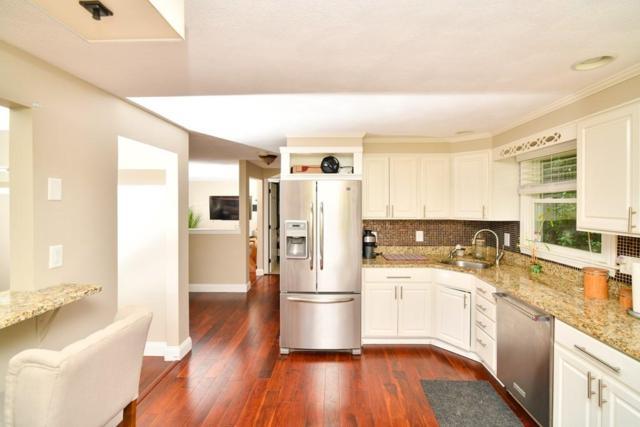 7 Bearhill Road, Woburn, MA 01801 (MLS #72379699) :: EdVantage Home Group