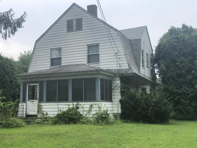 178 School St, Agawam, MA 01001 (MLS #72380023) :: Anytime Realty