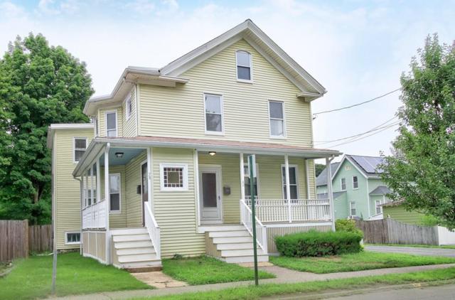 80 Lynde Street, Melrose, MA 02176 (MLS #72380096) :: EdVantage Home Group