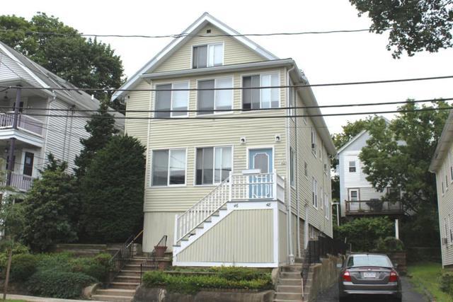 46-48 Moulton Rd., Arlington, MA 02474 (MLS #72380129) :: EdVantage Home Group