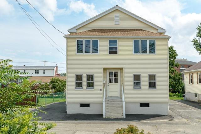 10-14 Cummings Street, Medford, MA 02155 (MLS #72380144) :: EdVantage Home Group