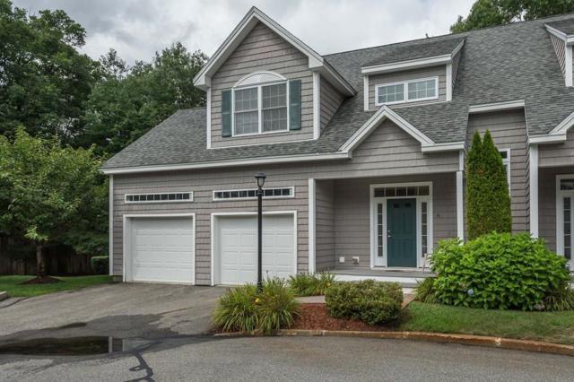 81 Nolan Court #81, Tewksbury, MA 01876 (MLS #72380202) :: EdVantage Home Group
