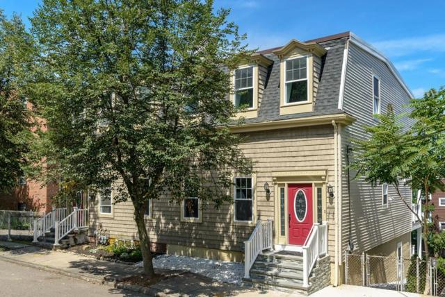 125 Heath Street, Somerville, MA 02145 (MLS #72380282) :: EdVantage Home Group