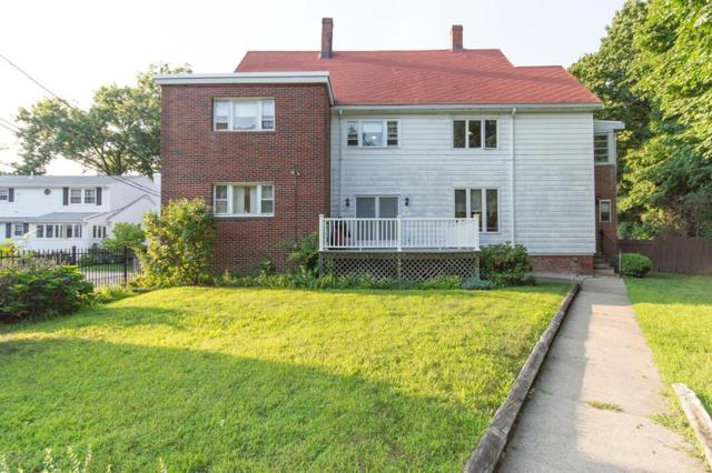 70 Park Ave, Cambridge, MA 02138 (MLS #72380364) :: ERA Russell Realty Group