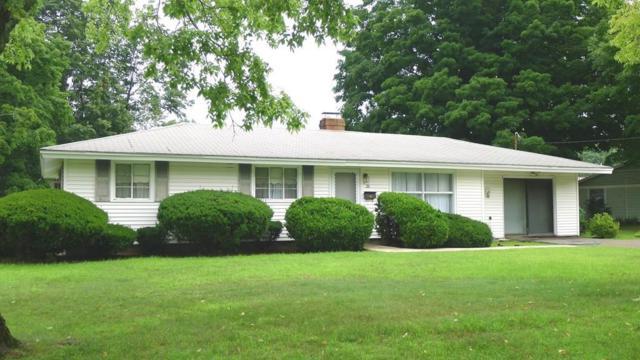 26 Jordan Road, Peabody, MA 01960 (MLS #72380495) :: EdVantage Home Group