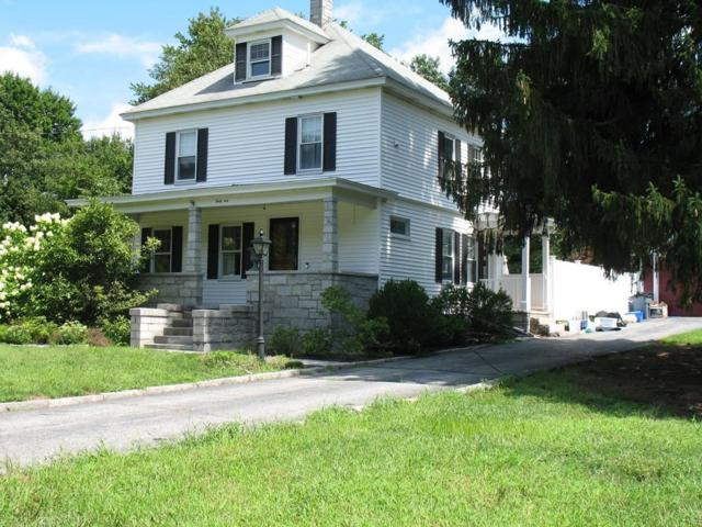 49 Mission Road, Chelmsford, MA 01863 (MLS #72380568) :: EdVantage Home Group