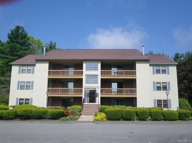 193 Apache Way #193, Tewksbury, MA 01876 (MLS #72380669) :: EdVantage Home Group