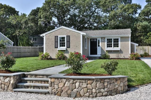 8 Winding Way, Harwich, MA 02646 (MLS #72381115) :: Welchman Real Estate Group | Keller Williams Luxury International Division