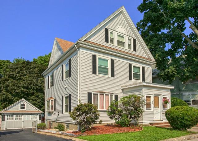 35 Church Street, Malden, MA 02148 (MLS #72381130) :: Charlesgate Realty Group