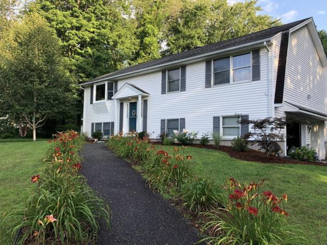 107 Virginia Ave, West Springfield, MA 01089 (MLS #72381245) :: Commonwealth Standard Realty Co.