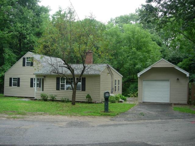 195 Riverton Rd, Springfield, MA 01109 (MLS #72381467) :: Anytime Realty