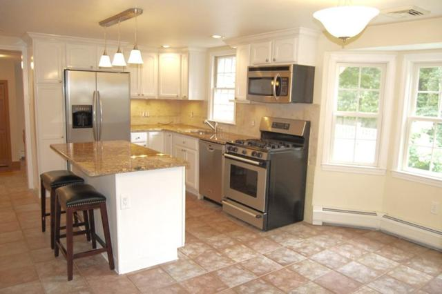 31 Rayfield Rd, Marshfield, MA 02050 (MLS #72381516) :: Anytime Realty