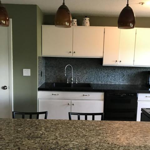36 Dunham Rd #209, Beverly, MA 01915 (MLS #72381521) :: EdVantage Home Group