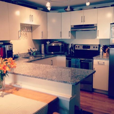 520 Talbot Ave #8, Boston, MA 02124 (MLS #72381596) :: Anytime Realty