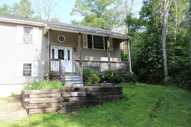 32 Holland Rd, Wales, MA 01081 (MLS #72381628) :: Anytime Realty