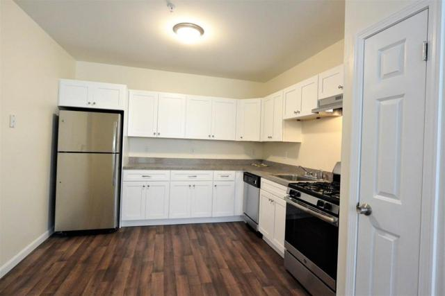 361 Hildreth St #11, Lowell, MA 01850 (MLS #72381701) :: EdVantage Home Group