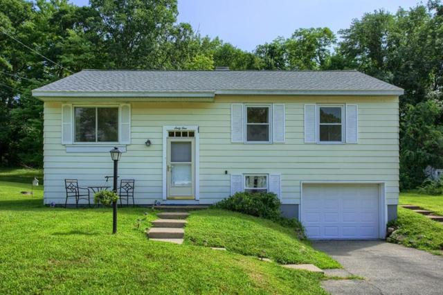 61 Hood Rd, Tewksbury, MA 01876 (MLS #72381870) :: EdVantage Home Group
